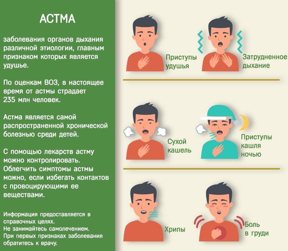Эпилепсия во сне у взрослых: симптомы, признаки, причины возникновения приступов, лечение, профилактика