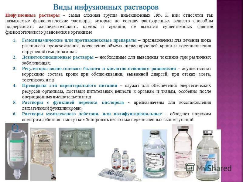 Какие ставят капельницы при алкогольной интоксикации на дому: состав раствора для лечения похмелья и очистки организма в домашних условиях