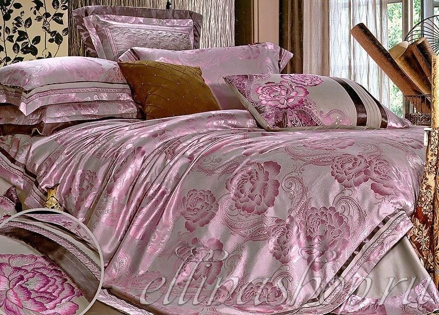 Какая ткань лучше для постельного белья: как выбрать лучший материал