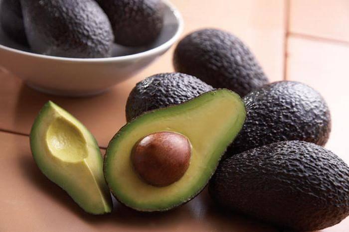 Какие фрукты можно при гастрите иязве желудка