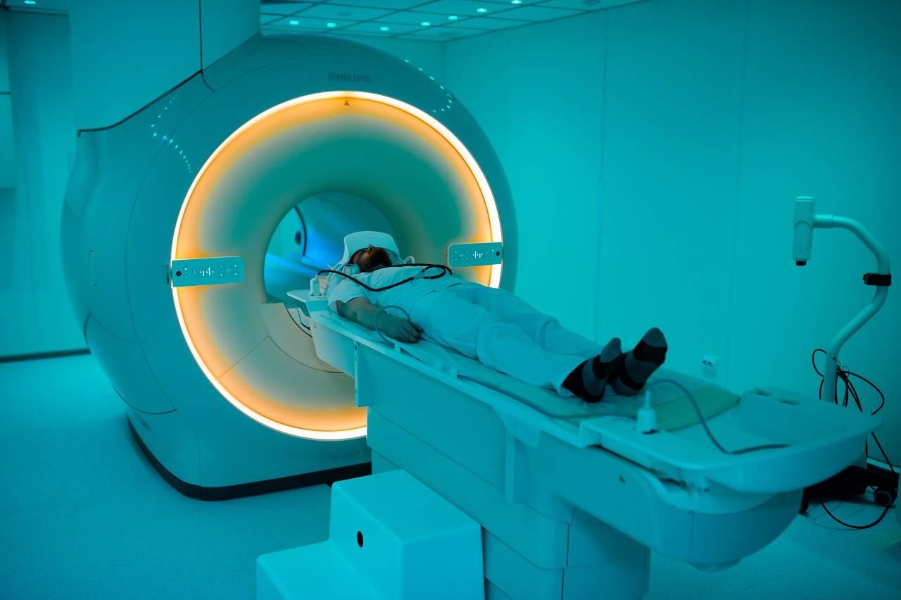 Мрт побочные эффекты – бывают ли побочки от магнитно-резонансной томографии?