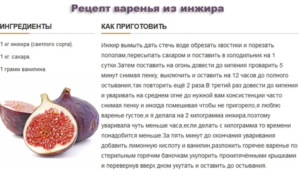 Чернослив при гастрите - полезные свойства и вкусные рецепты | spacream.ru