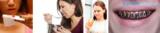 Причины появления кислого привкуса во рту и способы от него избавиться