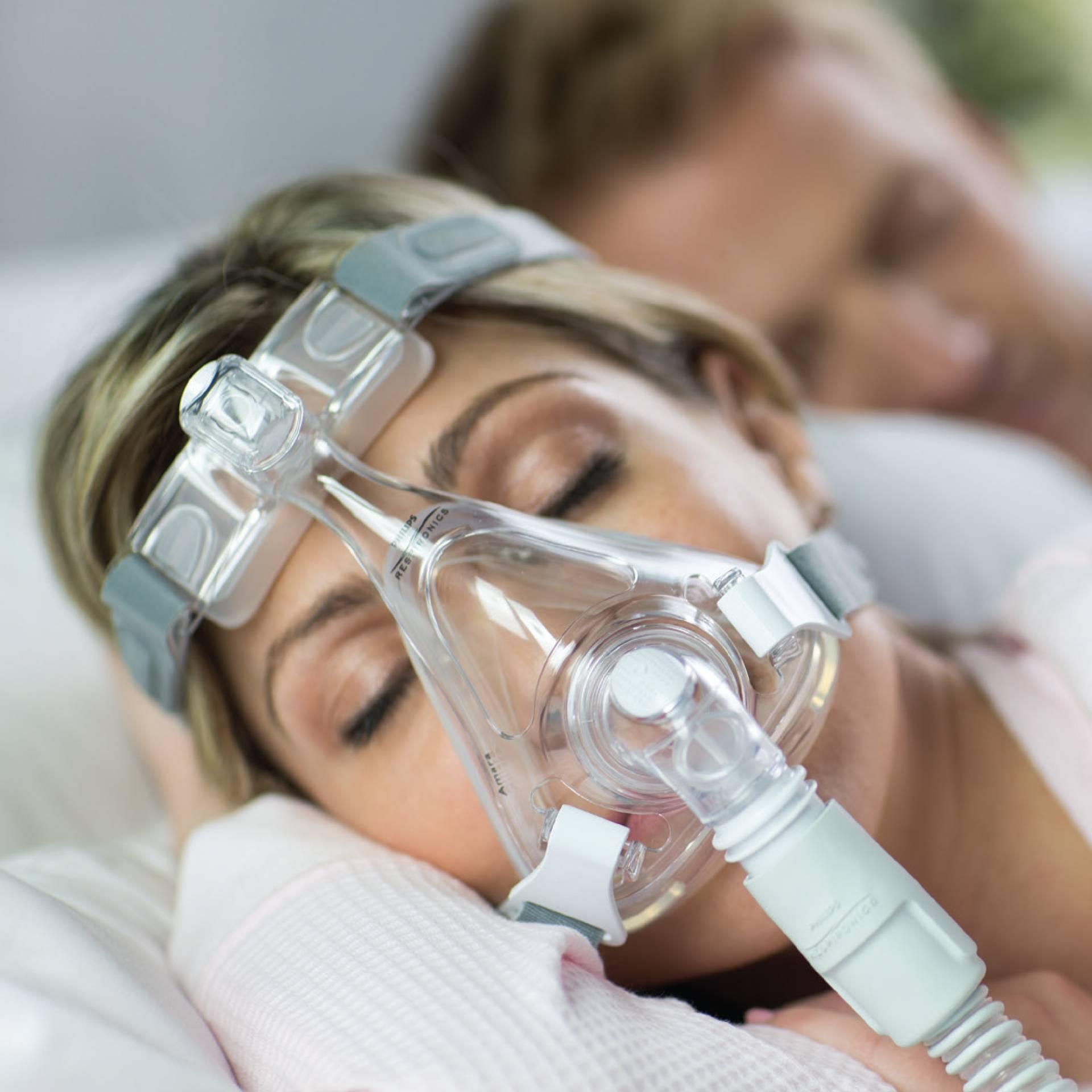 Лечение апноэ сна в москве – многолетний опыт, передовые методики   buzunov.ru