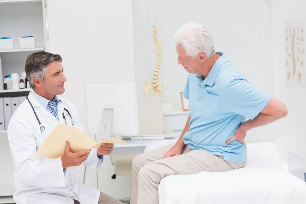 Как проверить почки, какие анализы сдать для диагностики