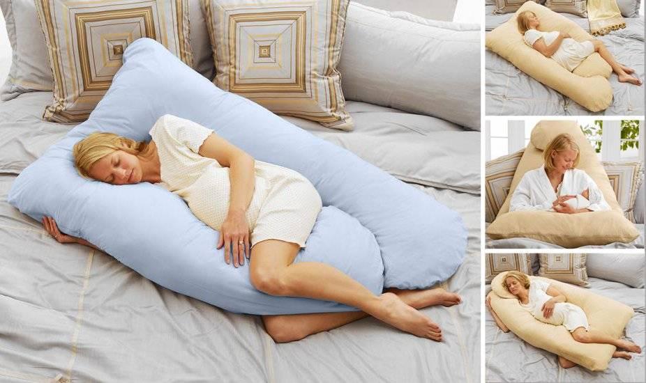 Как правильно спать при беременности? выбор правильной позы для сна, полезные советы :: polismed.com