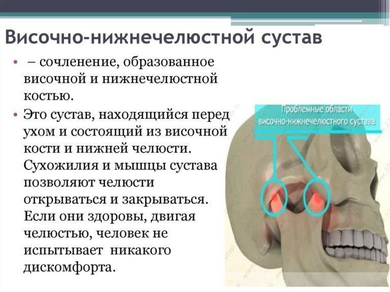Незнаете, покакой причине сводит скулы? узнайте, почему это случается икакое понадобится лечение, если сводит скулы | omj