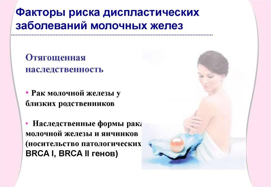 Симптомы и лечение мастита у кормящей матери