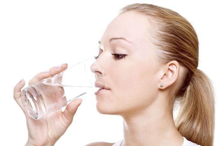 Горечь во рту после антибиотиков: как избавиться от неприятного привкуса