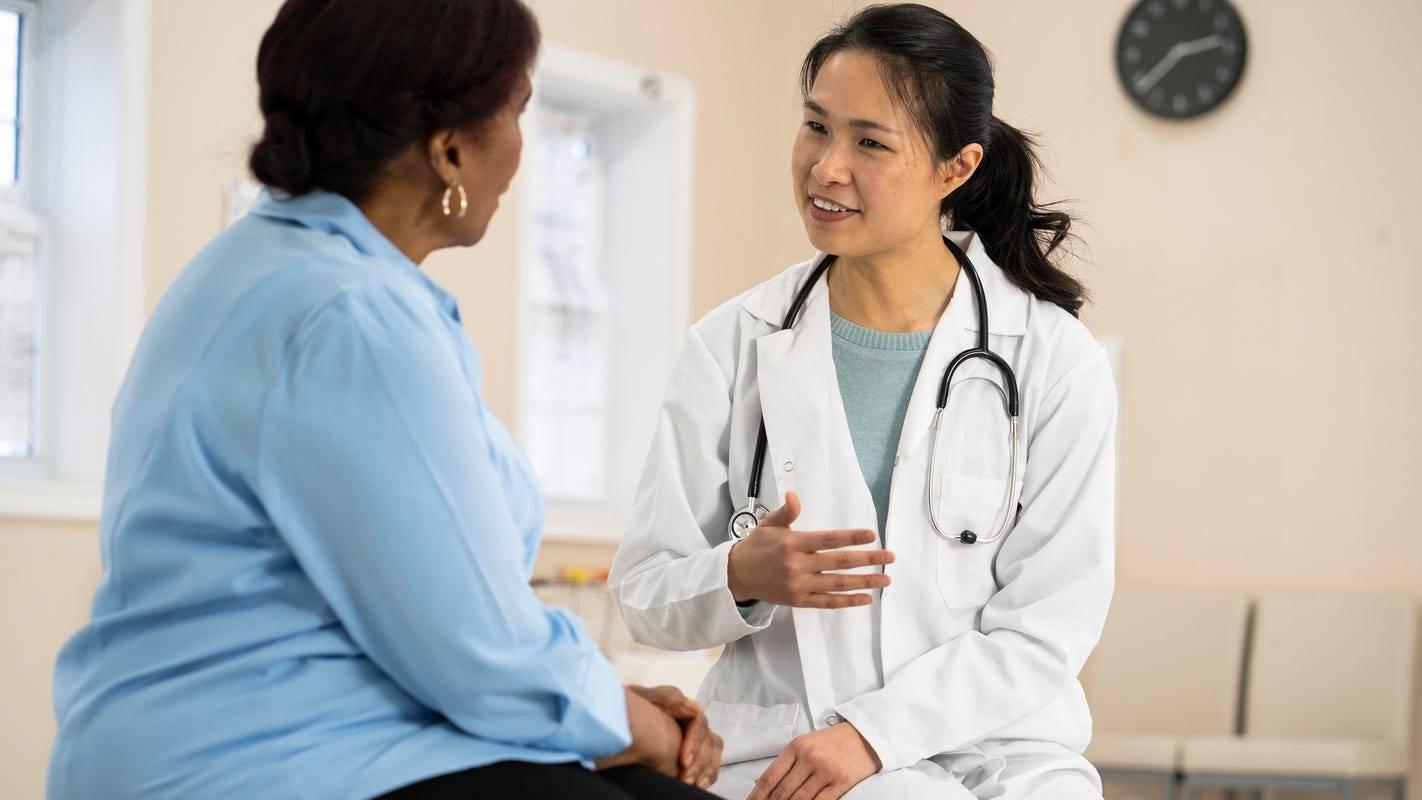 Признаки заболевания почек у женщин: разновидности болезней