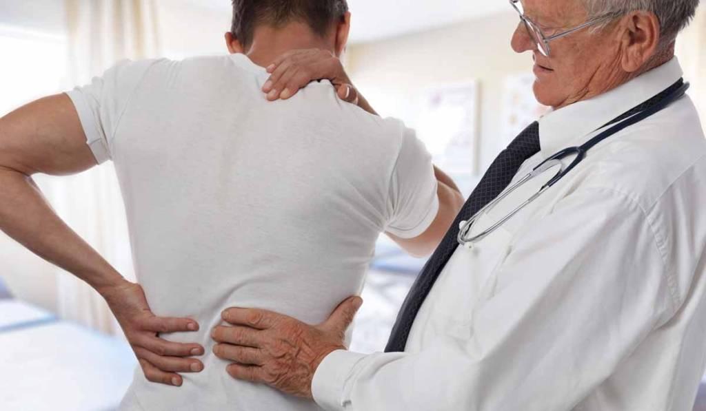 Как болят почки: 12 основных симптомов