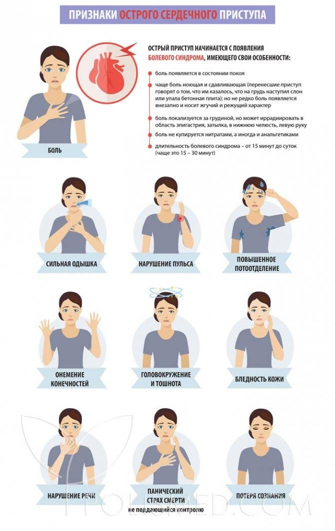 Приступы эпилепсии во сне, ответы врачей, консультация