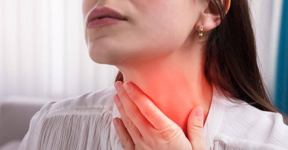 Болит ухо при простуде - что делать если заболело, чем лечить боль если застудил, лечение если начинает болеть при насморке у взрослых
