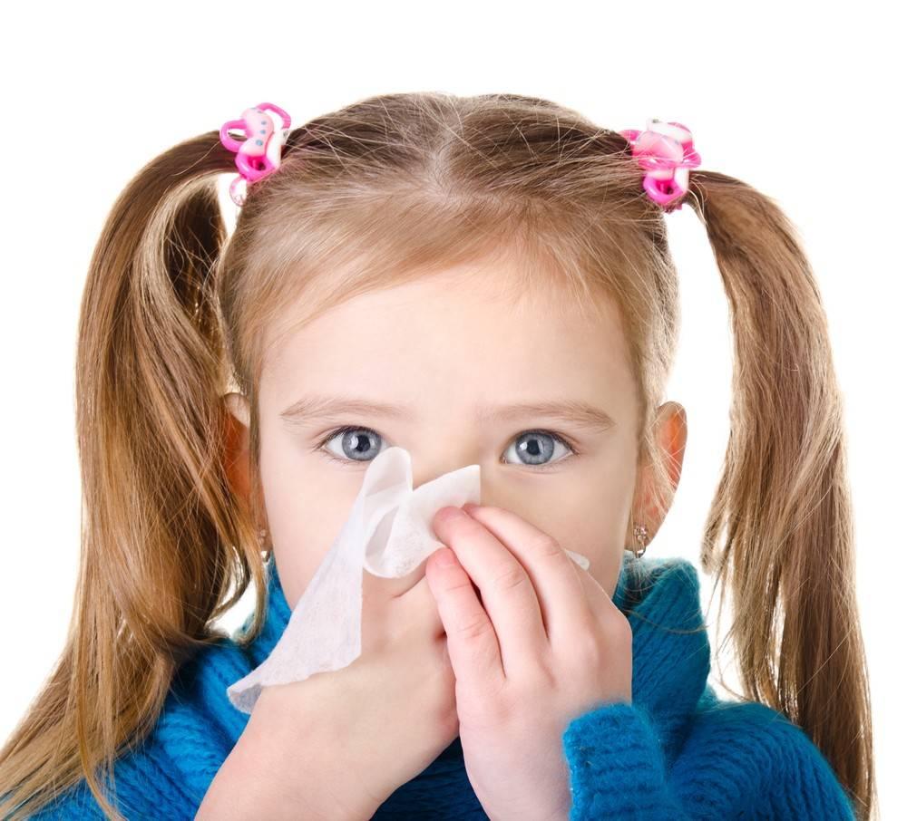 Кашель хрип болит горло ребенок