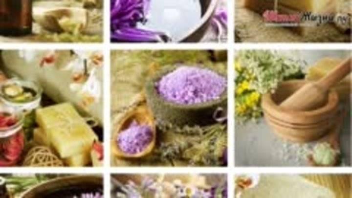 Бессонница: лечение бессонницы, травяные сборы, лечебные ванны