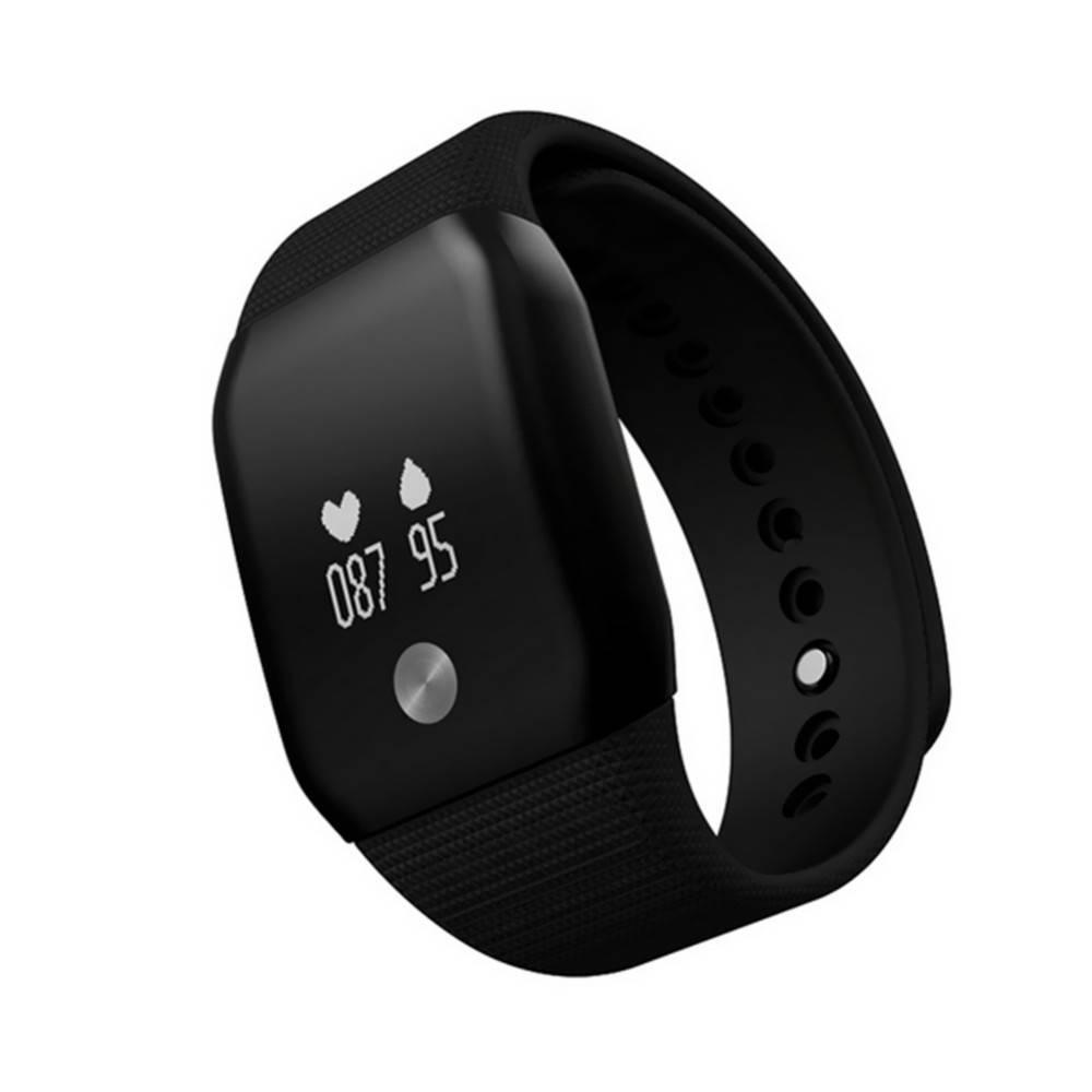 Топ 7 трекеров сна: сравнение мобильных приложений, фитнес-браслетов и систем мониторинга сна | фитнес - браслеты: умные часы