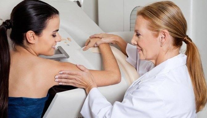 Признаки, симптомы и причины лактостаза у кормящей матери. как лечить лактостаз у кормящей матери в домашних условиях самостоятельно: эффективные мази, компрессы, массаж груди и народное лечение лактостаза | qulady