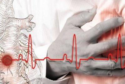 Предынфарктное состояние: признаки, лечение и прогноз. что такое прединфаркт: симптомы и первые признаки у женщин