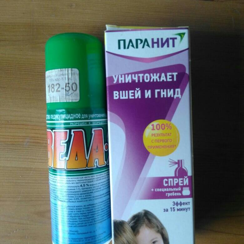 Как вывести вшей и гнид на голове в домашних условиях - аптечные и народные средства