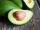 Авокадо при гастрите: применение, противопоказания