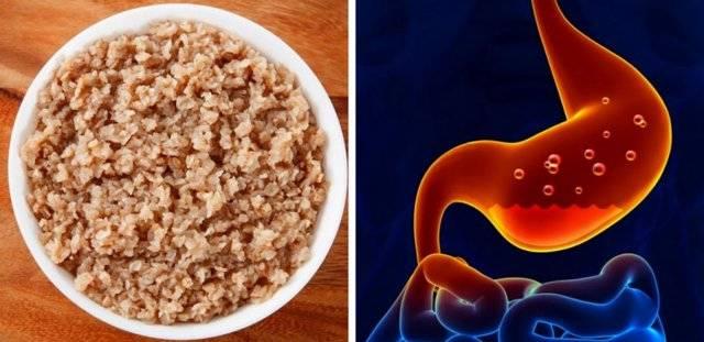 Чечевица: полезные свойства и противопоказания для организма