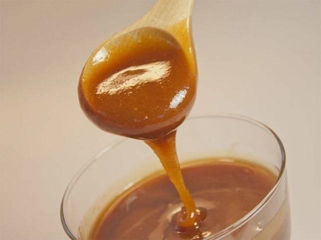 Можно ли мед при гастрите? народный рецепт для лечения