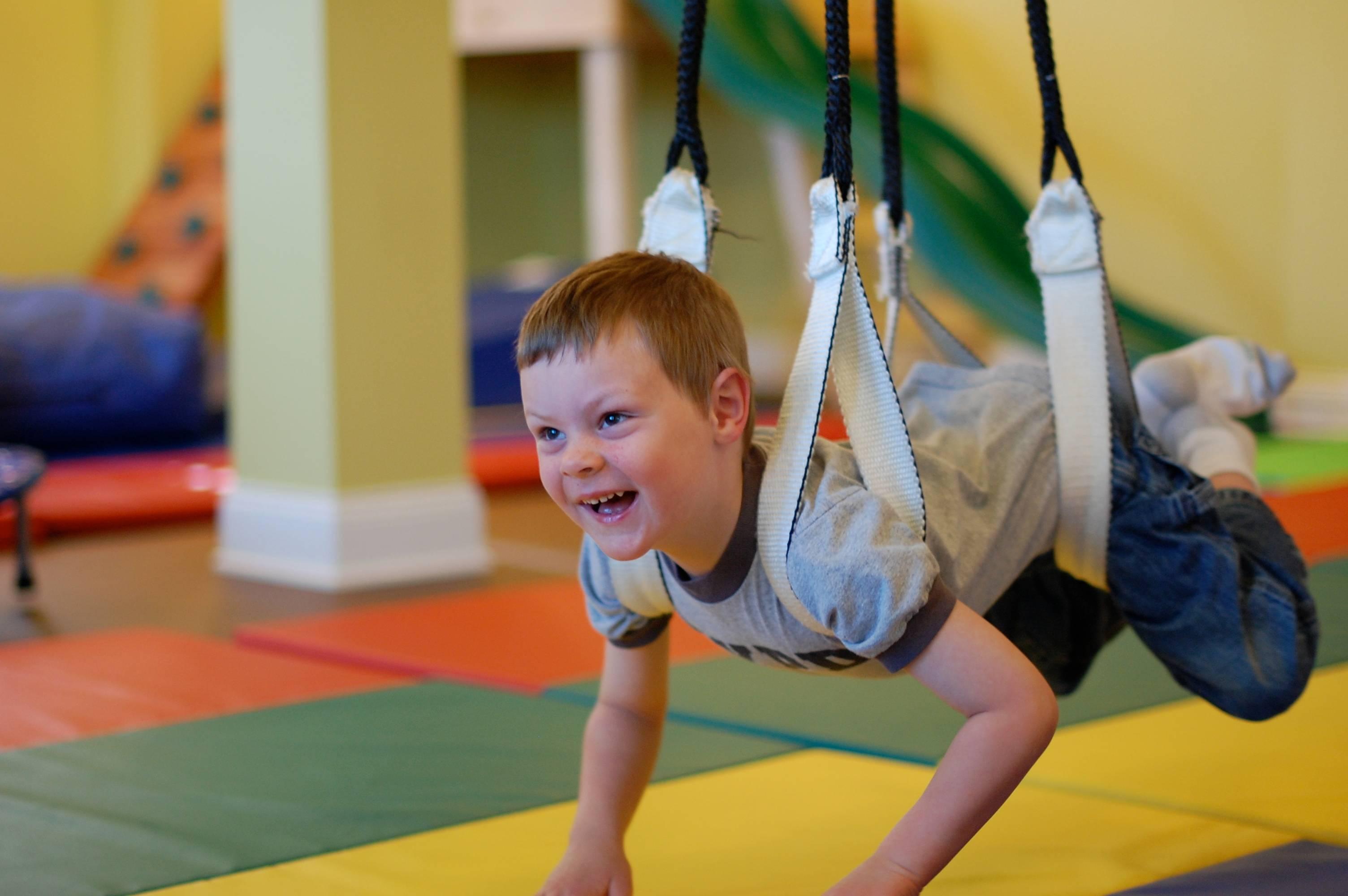 Сенсорная интеграция – цель, метод, занятия, применение, обучение, нарушения, дисфункция у детей