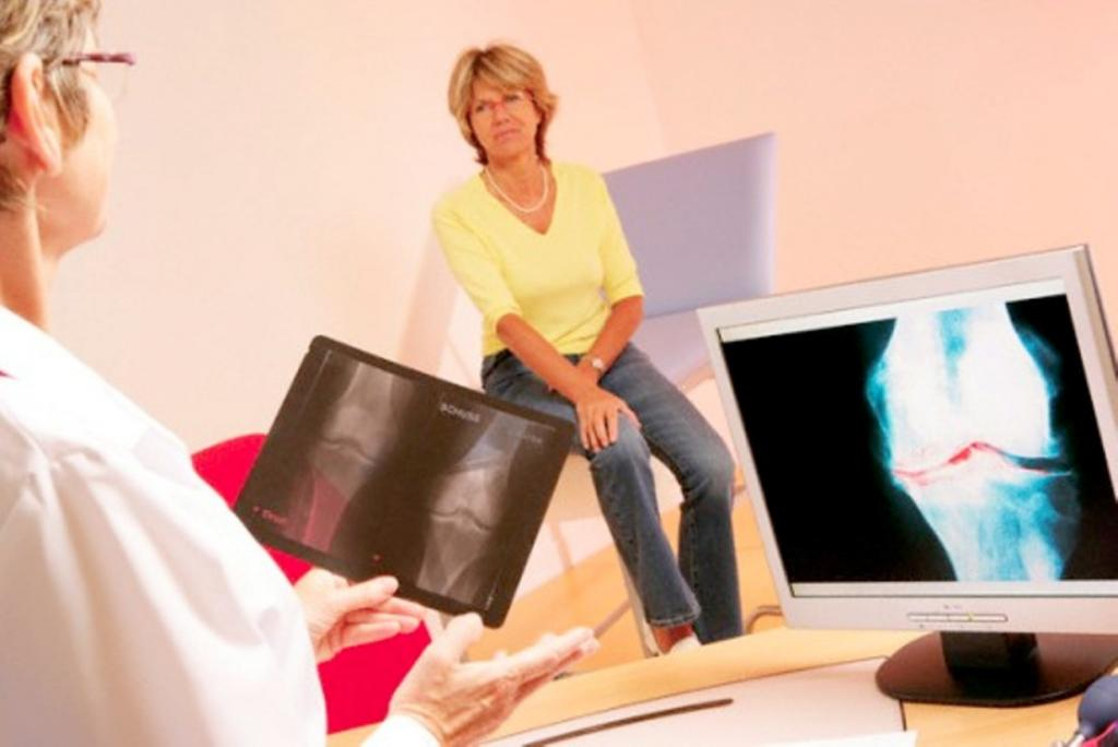 Симптомы болезни почек у женщины, их диагностика и лечение