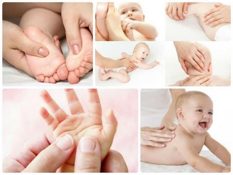 Мышечная гипотония у детей это что такое: причины и симптомы гипотонии мышц у детей