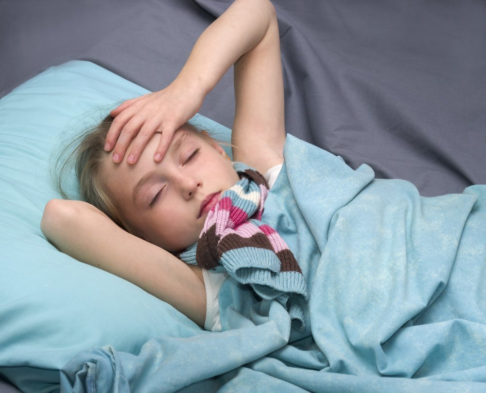 Парасомния - что это, симптомы и лечение