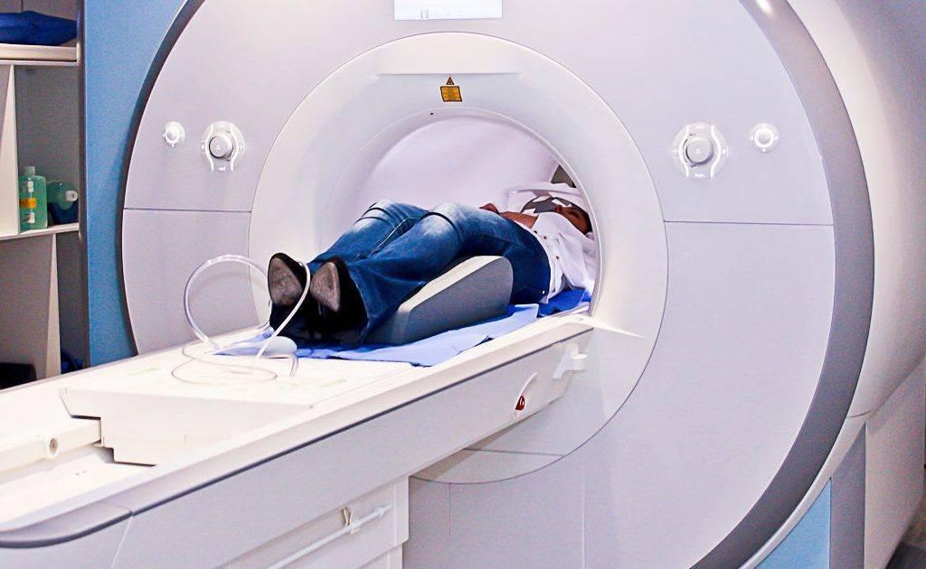 Правила подготовки к кт органов брюшной полости: что можно, а что нельзя перед процедурой?