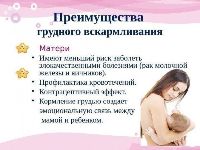 Самые эффективные мази для лечения мастита у женщин и правила их применения